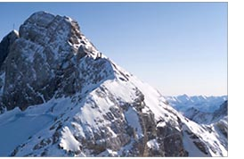 Mountain image3